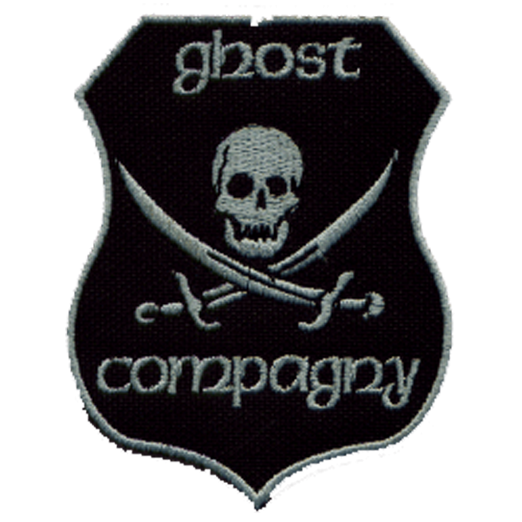 ghost-compagny