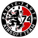 patrie-yaute
