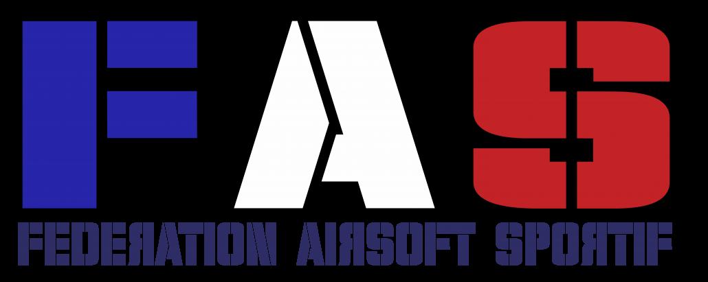 Fédération d'Airsoft Sportif