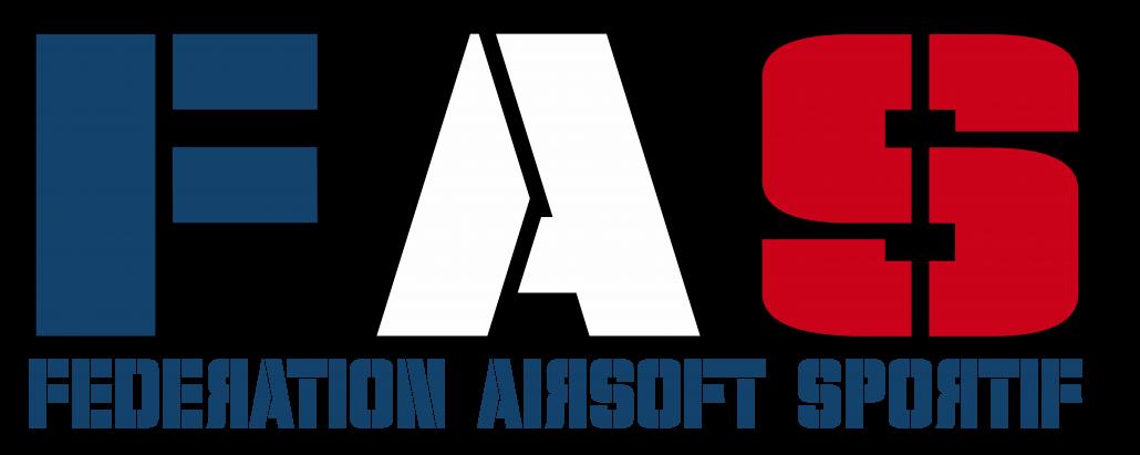 Fédération Airsoft Sportif